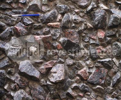 30f81746c Mármol Rústico Irregular - Mármol y piedra de textura rústica que ...