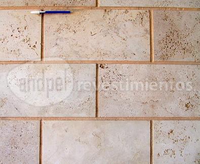 Suelos de marmol travertino top azulejos bao imitacion for Imitacion marmol travertino precio