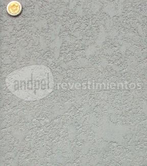 texturandpel nro. 422